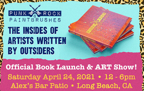 BOOK.LAUNCH