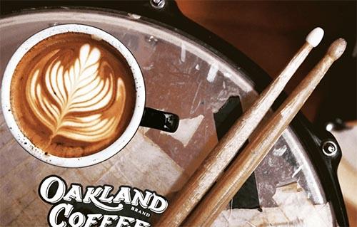 oaklandcoffee