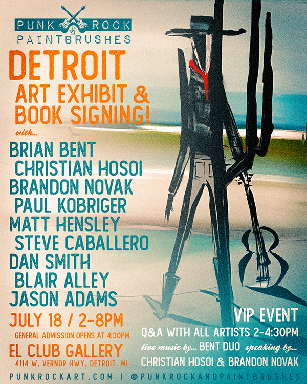 PRP-Detroit-Web-O2